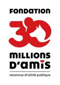 http://www.30millionsdamis.fr/fileadmin/templates/v2/pageTemplates/bg/logo.png