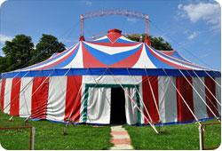 Action en diffamation contre Reha Hutin : le cirque débouté