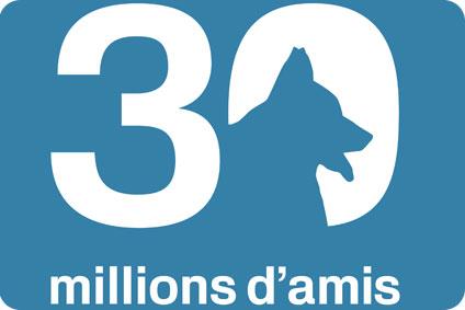 Nouvelles rubriques et nouveau format pour 30 Millions d'Amis
