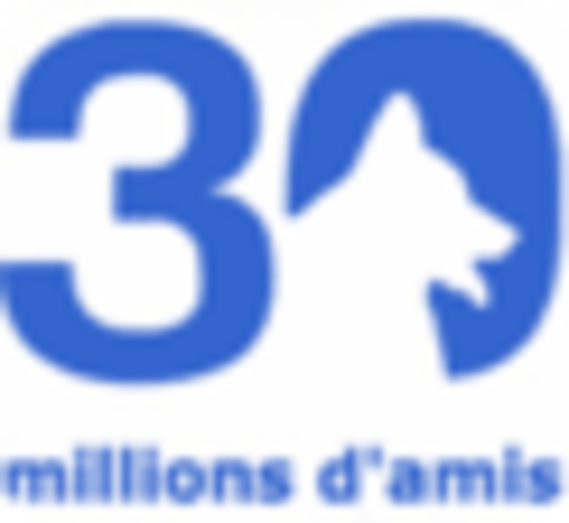 Records d'audience pour le magazine 30 Millions d'Amis