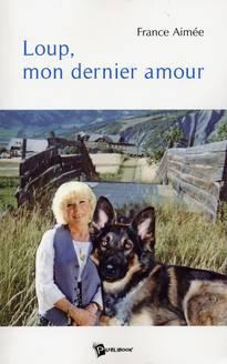 RTEmagicC_loup-mon-dernier-amour.jpg.jpg